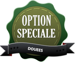 option-speciale-douees