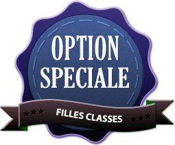 option-speciale-filles-classes