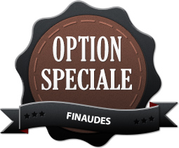 option-speciale-finaudes